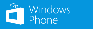 Quiz Patente Windows Phone