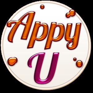 appyu-icon