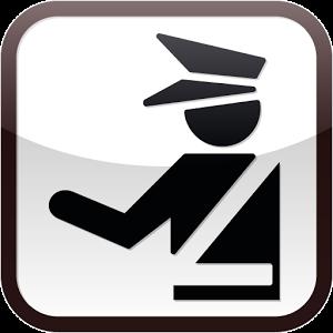 autovelox-icon