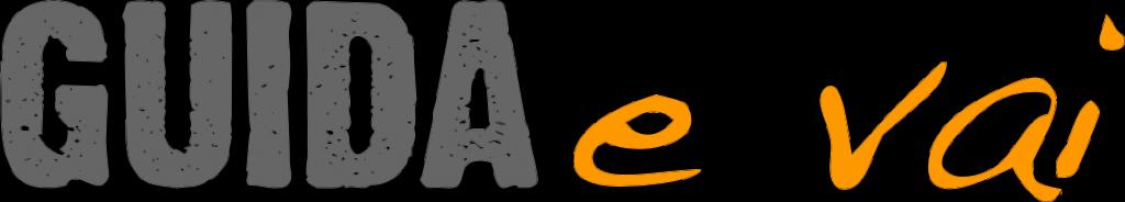 portaleAutoscuole