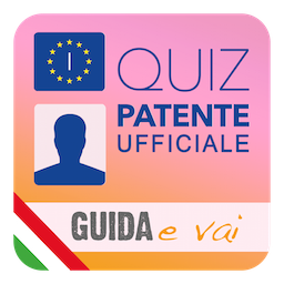 quizpatente-icon